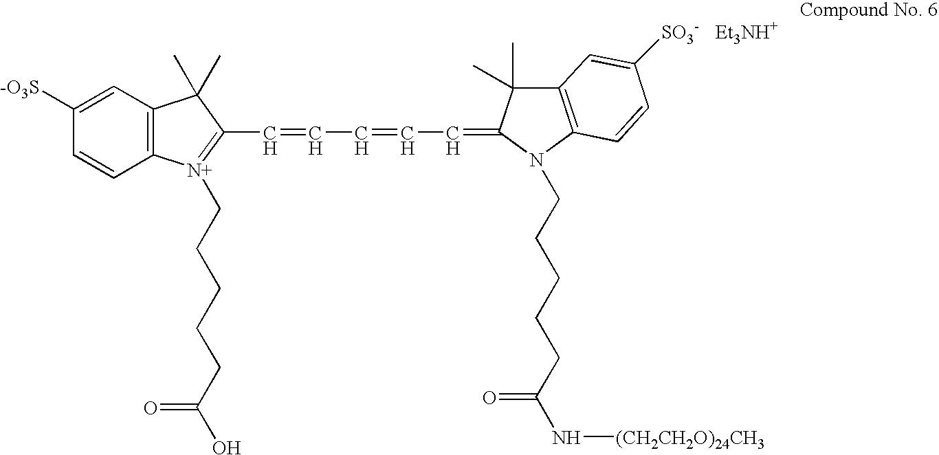 Figure US20090305410A1-20091210-C00131