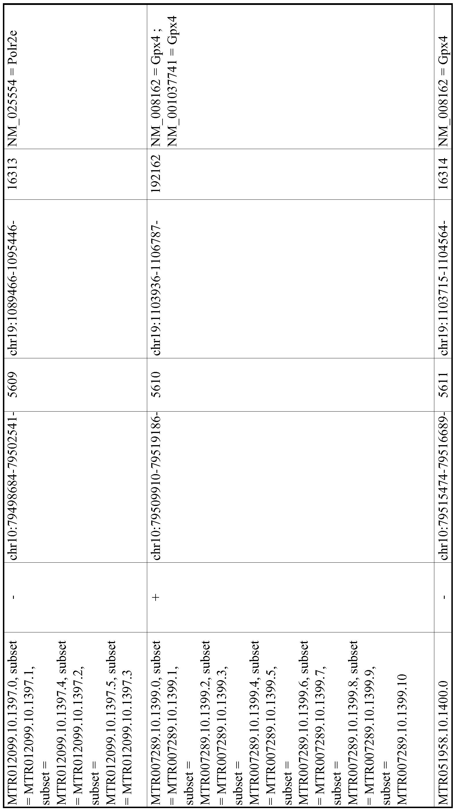 Figure imgf001011_0001