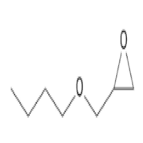 Figure 112011058079814-pat00003