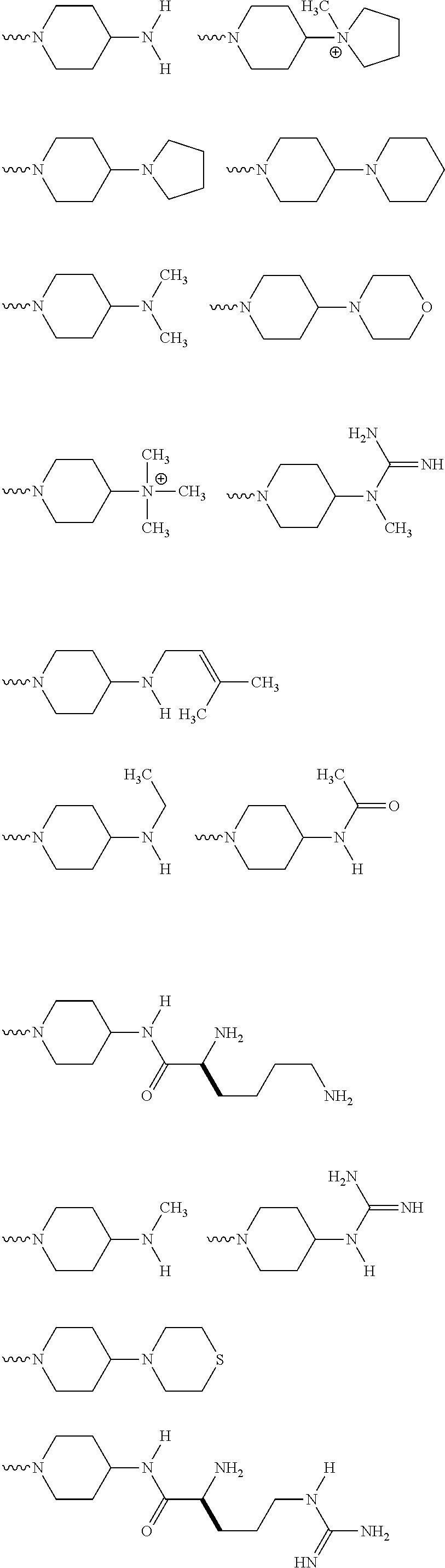 Figure US10337003-20190702-C00005