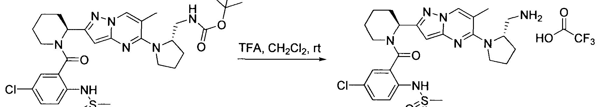 Figure imgf000393_0002