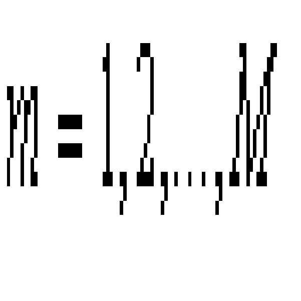 Figure 112004028120607-pat00021