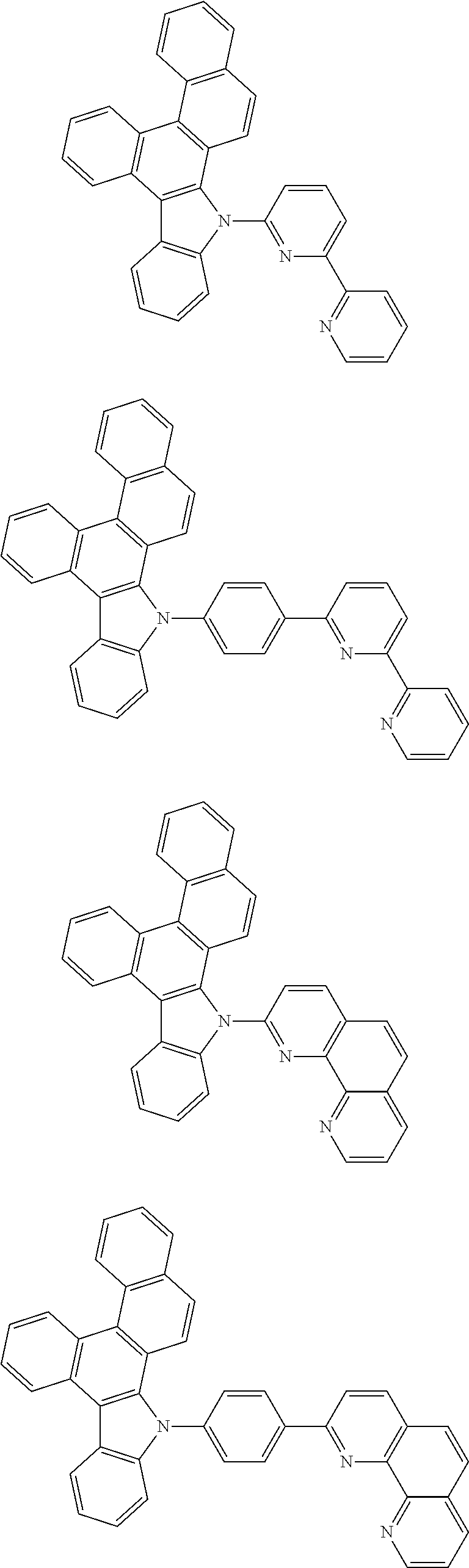 Figure US09837615-20171205-C00057
