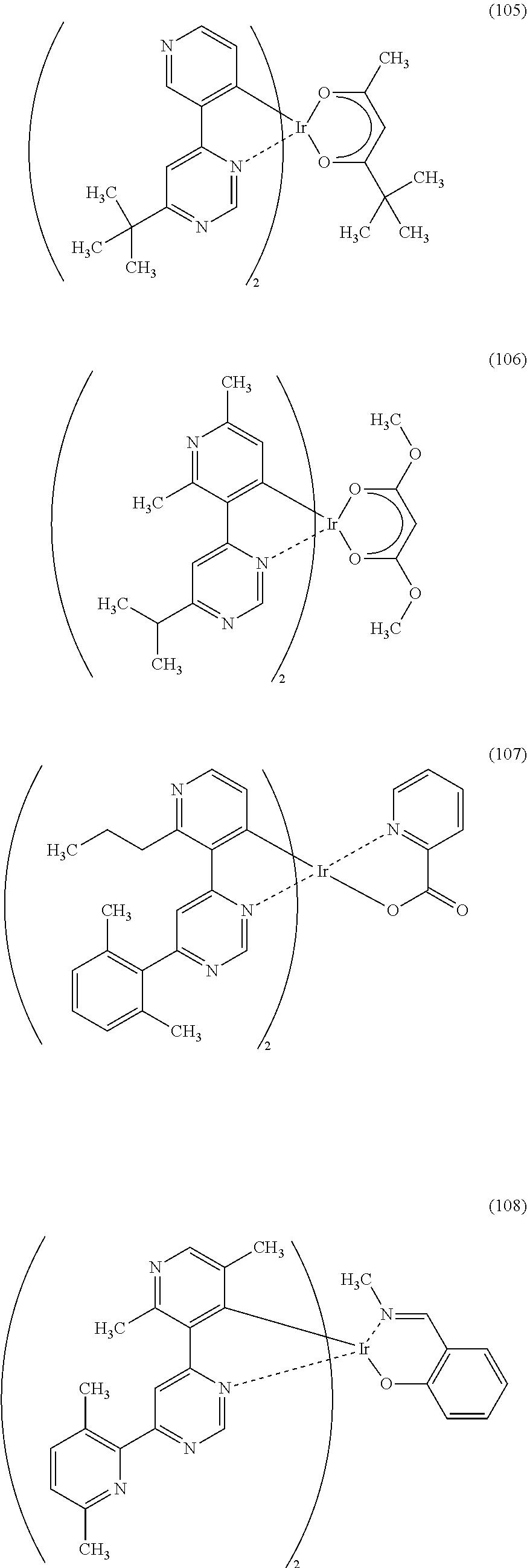 Figure US08889858-20141118-C00017