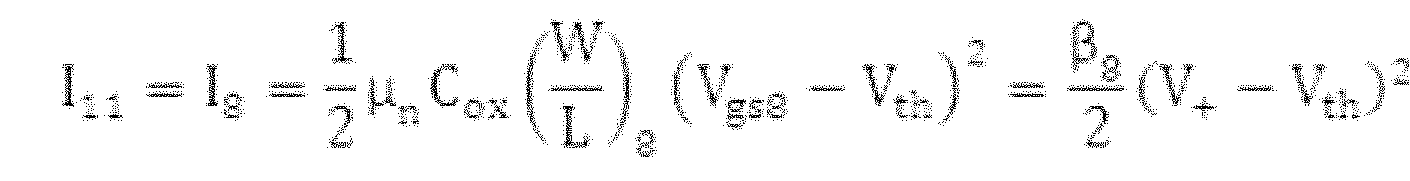 Figure CN102545848AD00092