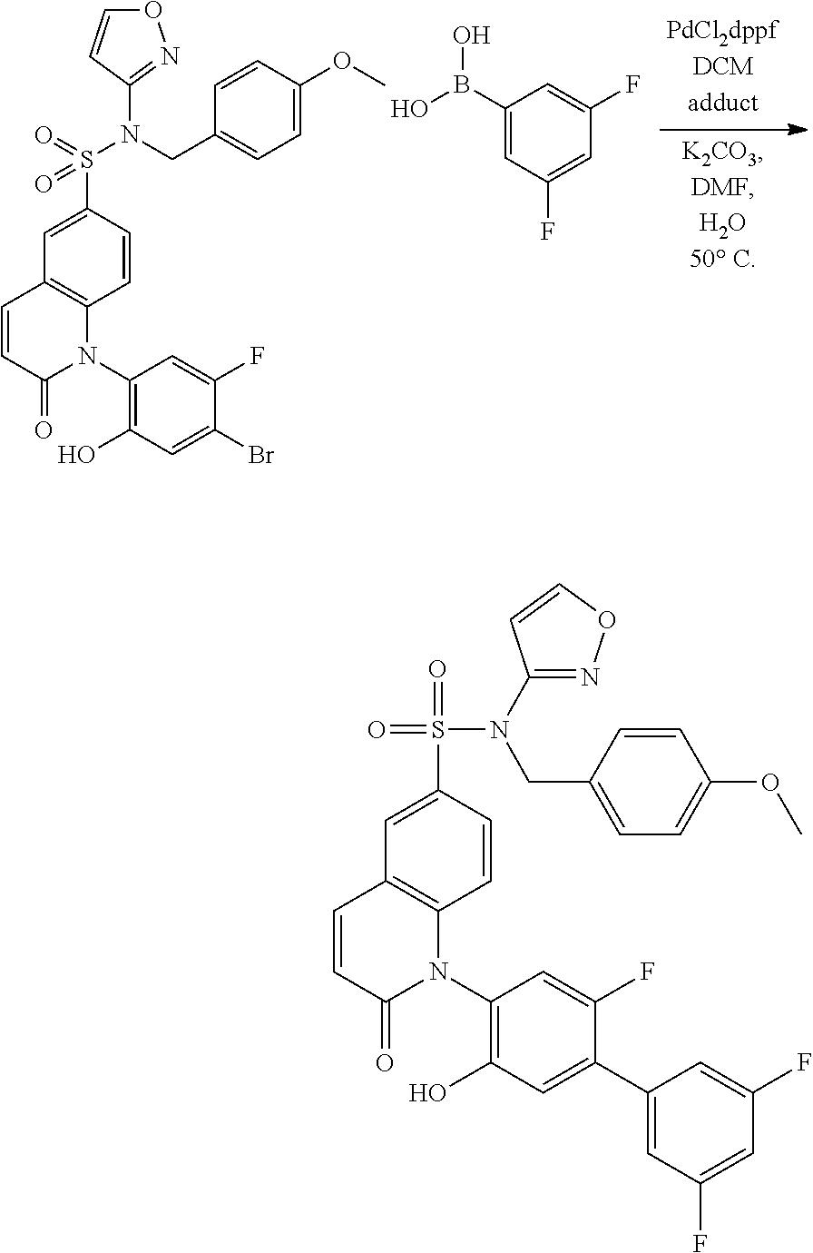Figure US09212182-20151215-C00027