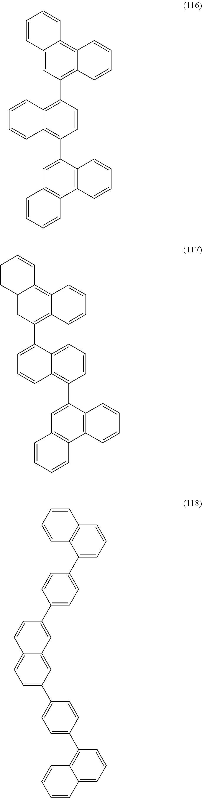 Figure US09385328-20160705-C00022
