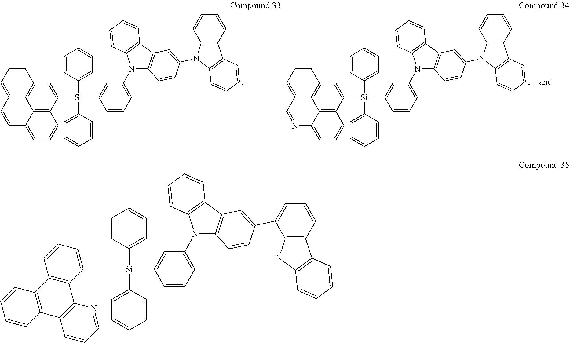 Figure US08652656-20140218-C00039
