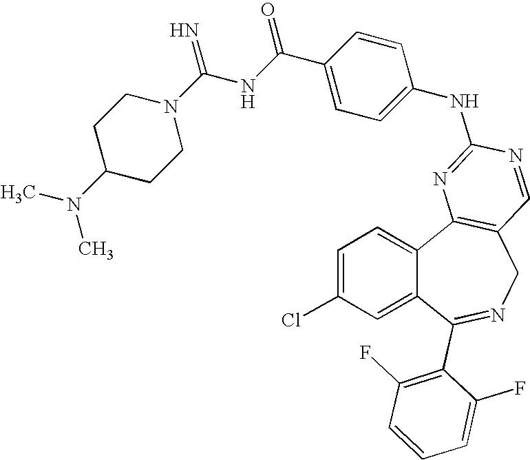 Figure US07572784-20090811-C00311