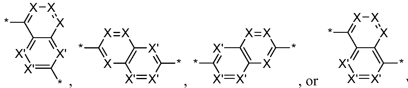 Figure imgf000011_0006