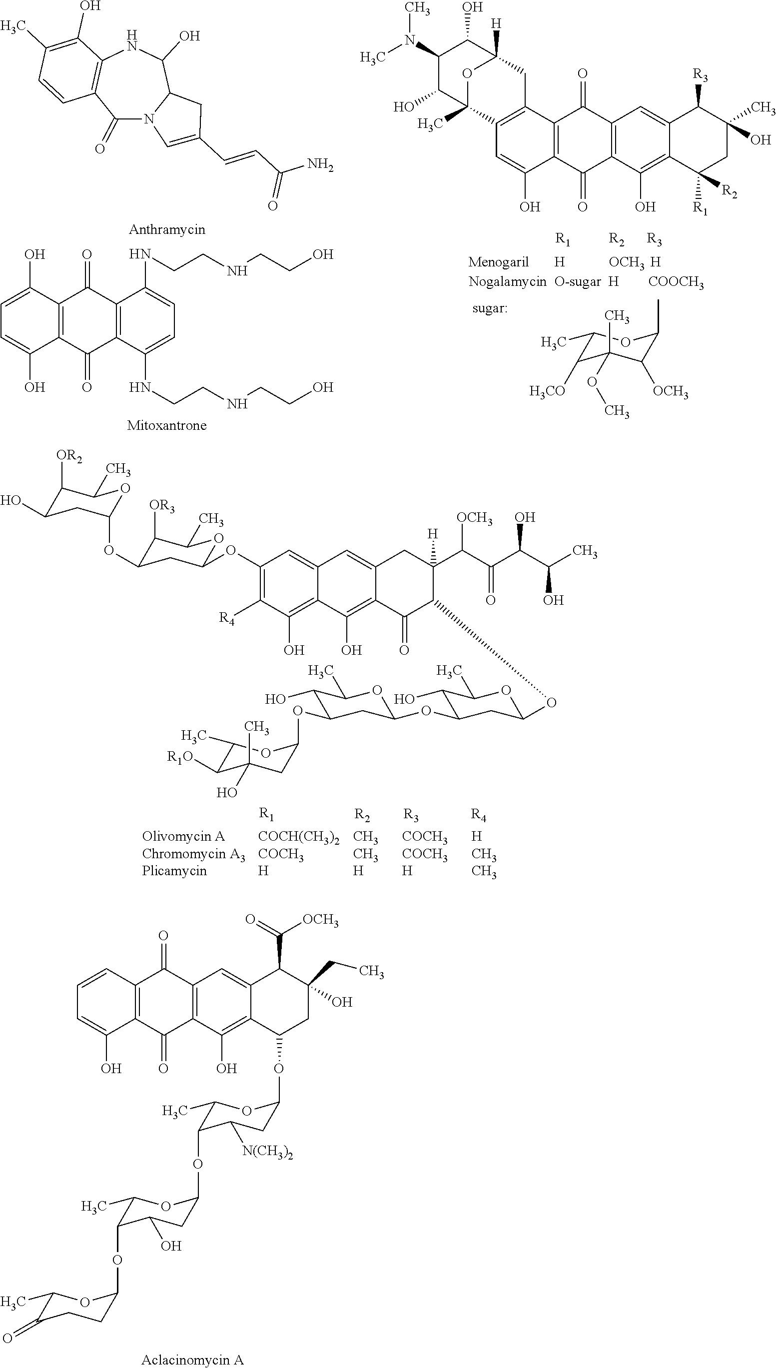 Figure US09353218-20160531-C00025