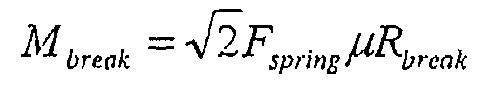 Figure 112007073430862-utm00003