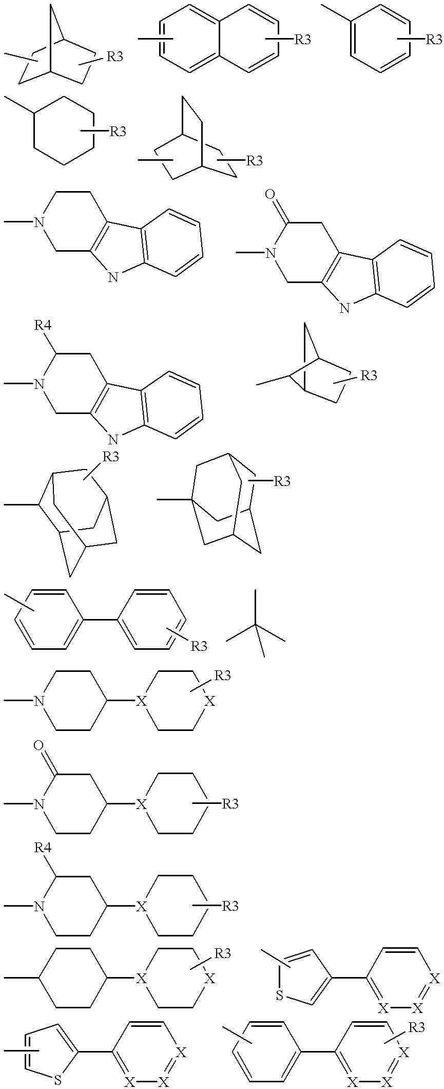 Figure US06262069-20010717-C00006