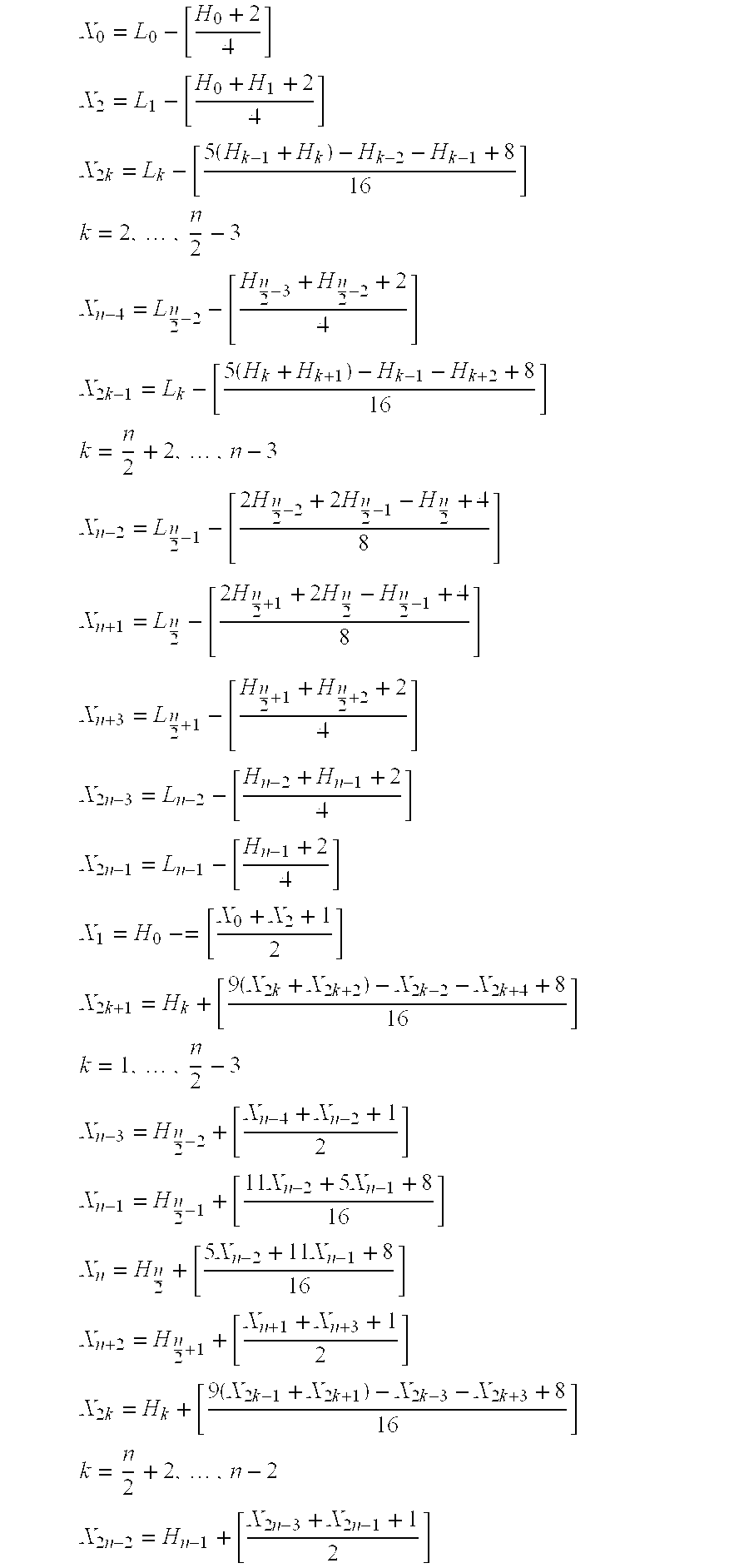 Figure US20020021758A1-20020221-M00009