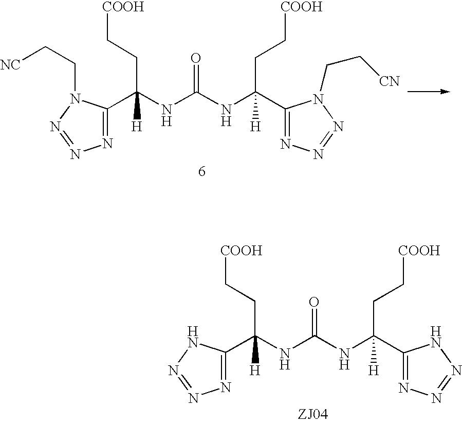 Figure US06528499-20030304-C00043