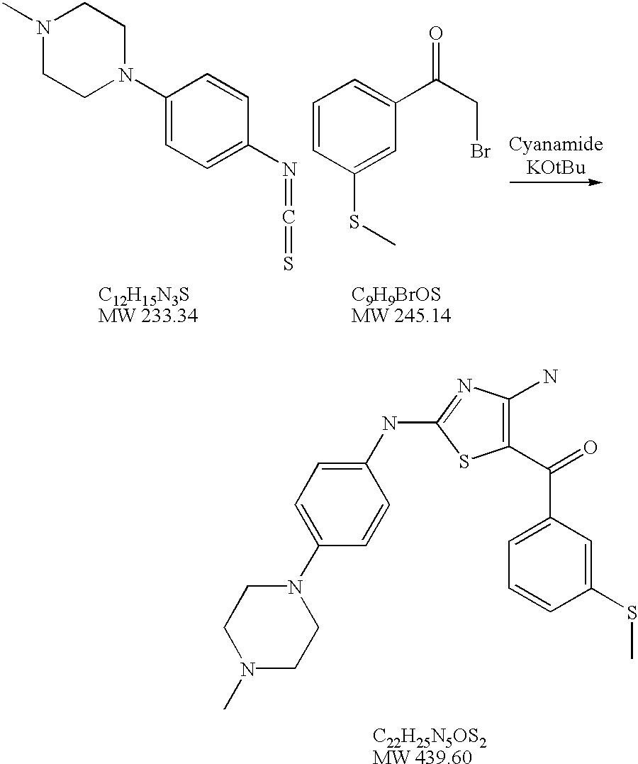 Figure US06756374-20040629-C00135