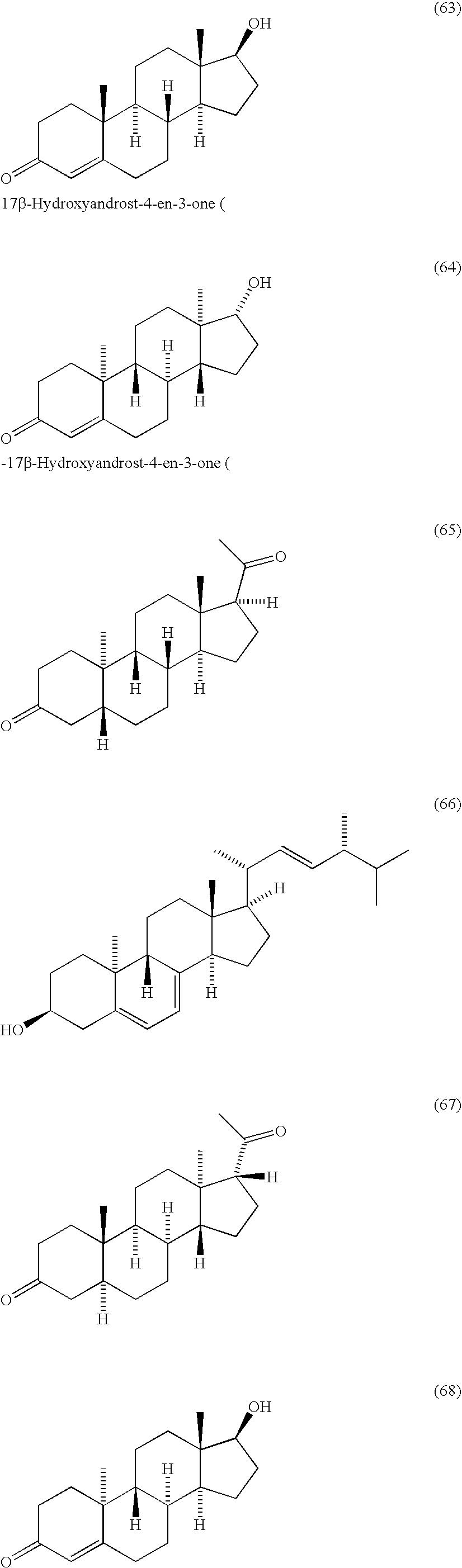 Us20080299220a1 Hydrophilic Non Aqueous Pharmaceutical Carriers Liquid Ring Vacuum Pump Diagram Closed Loop Butane Extraction System Figure 20081204 C00025