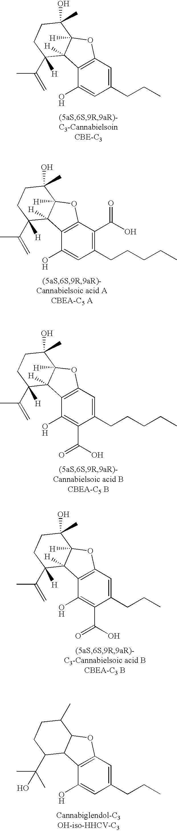 Figure US20100204312A1-20100812-C00033