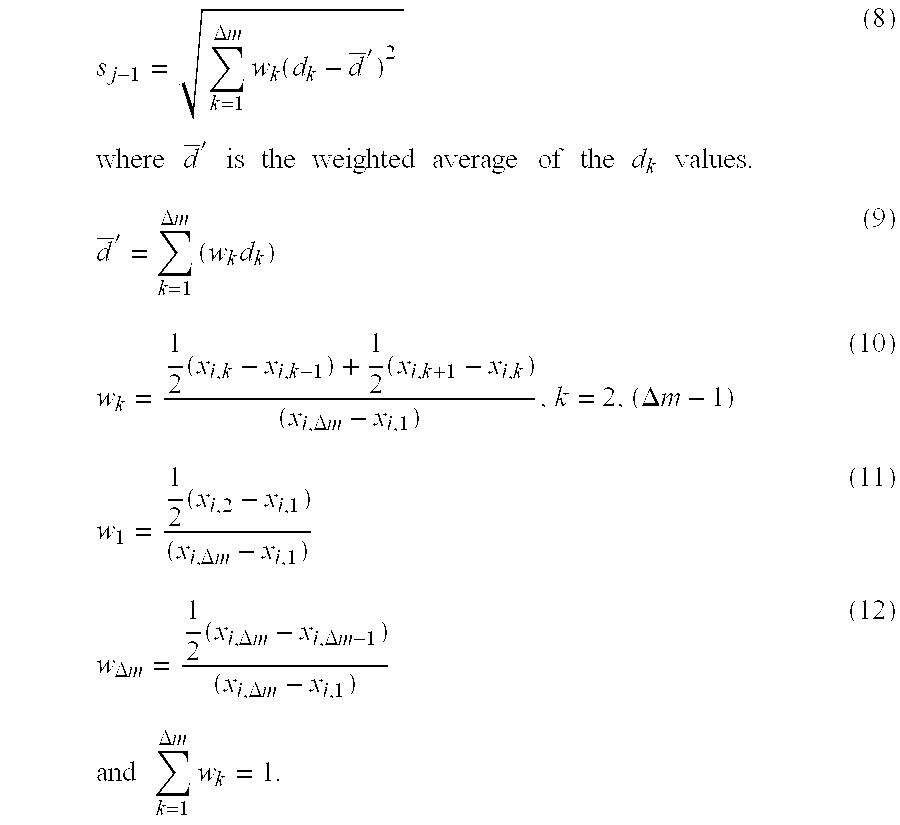 Figure US20030009399A1-20030109-M00010