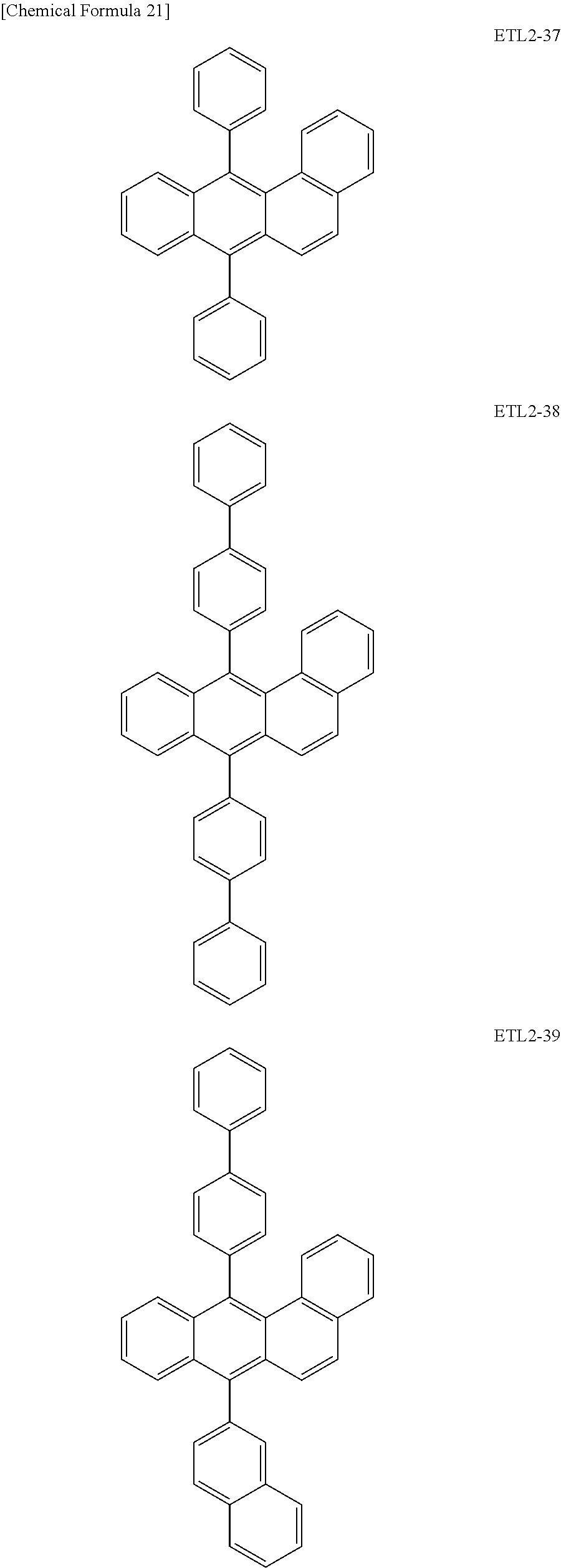 Figure US09799836-20171024-C00049