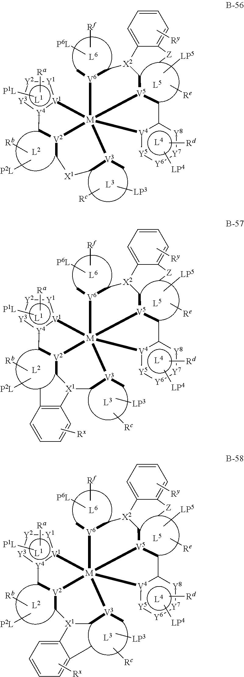 Figure US09818959-20171114-C00029