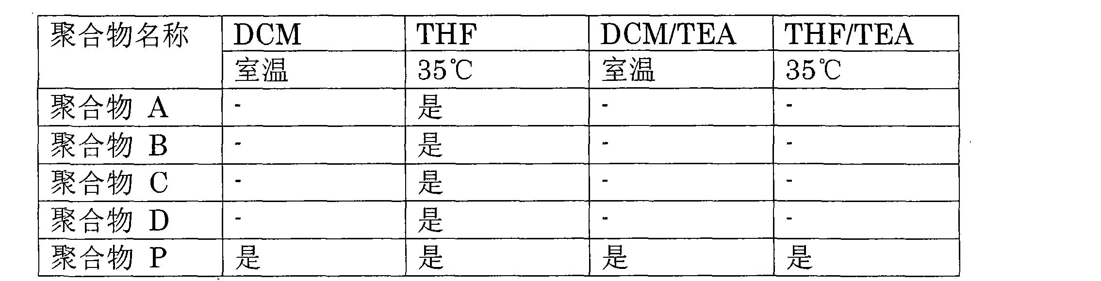 Figure CN101484495BD00091