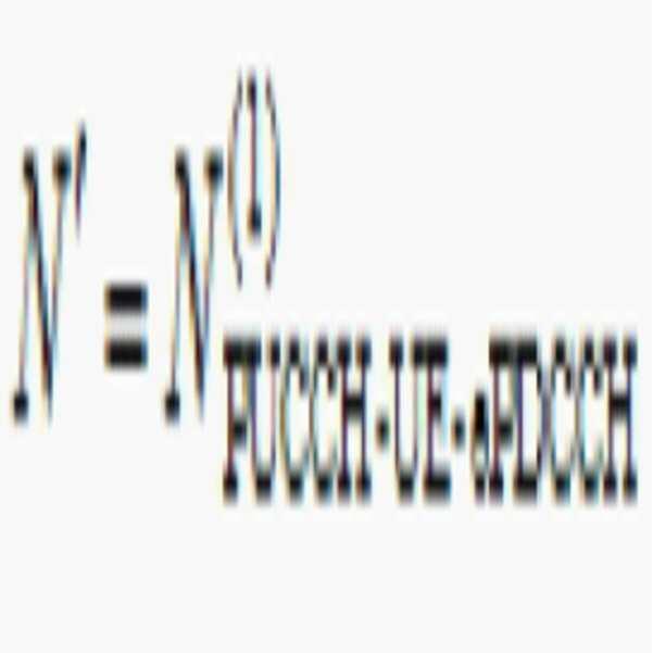Figure 112015003034268-pct00013