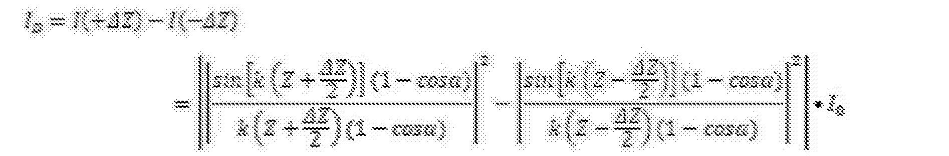 Figure CN104483099BC00021
