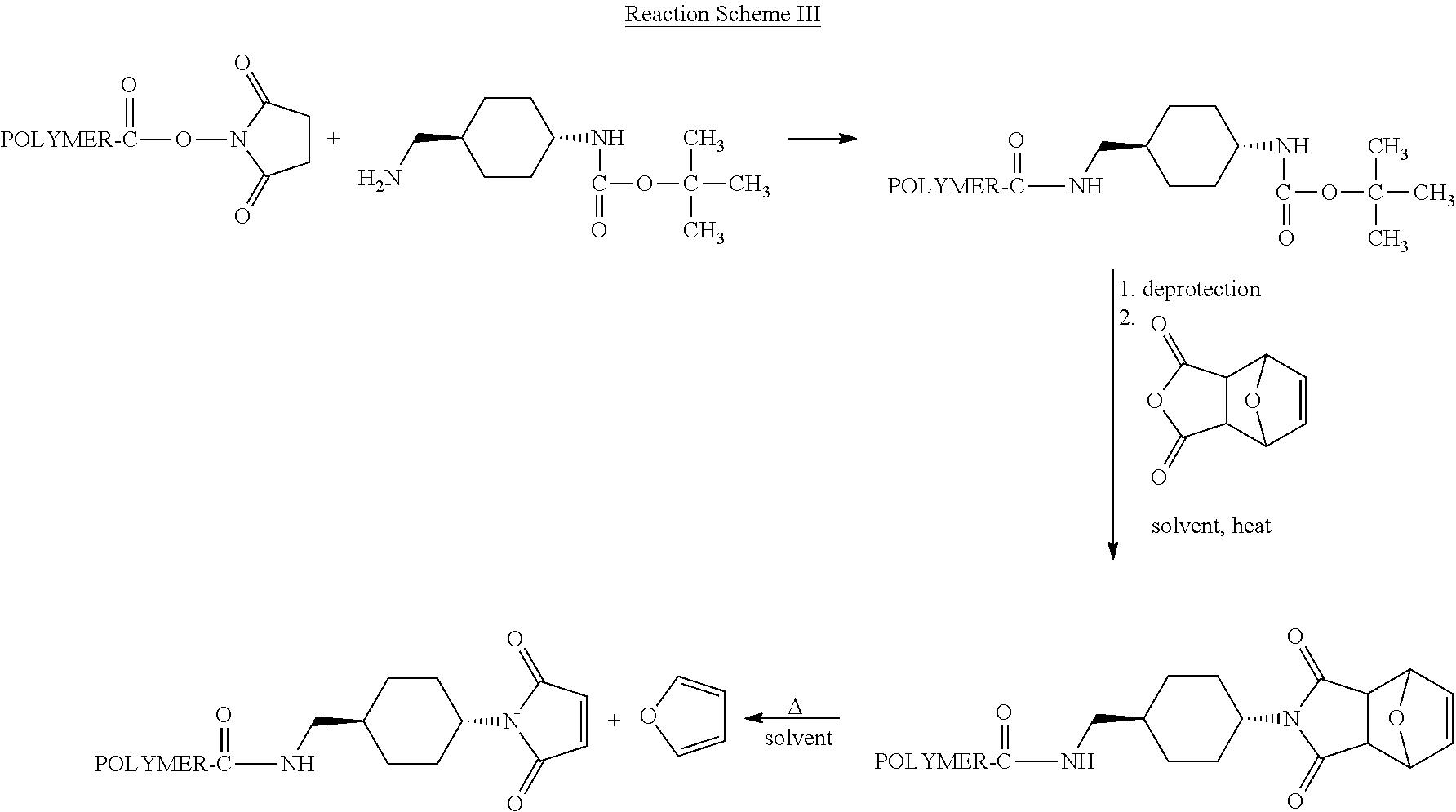 Figure US08653286-20140218-C00008