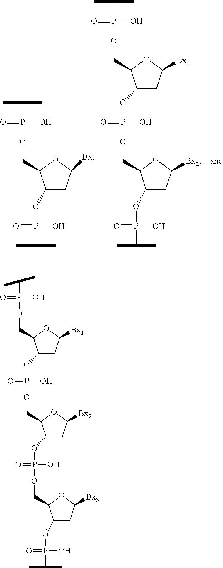 Figure US09932580-20180403-C00015