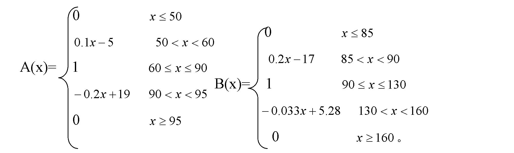 Figure CN103371809AC00031