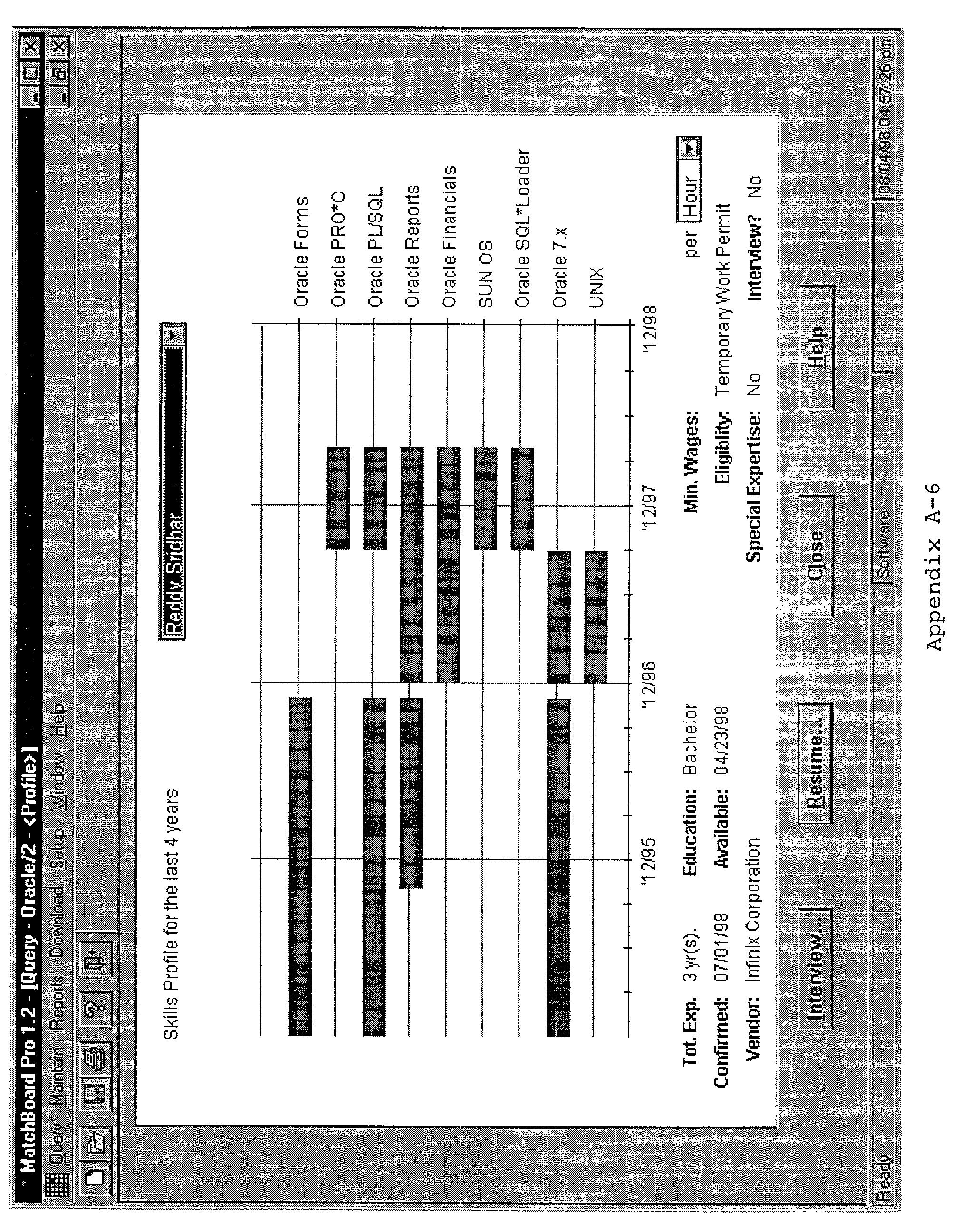 Figure US20020116391A1-20020822-P00006