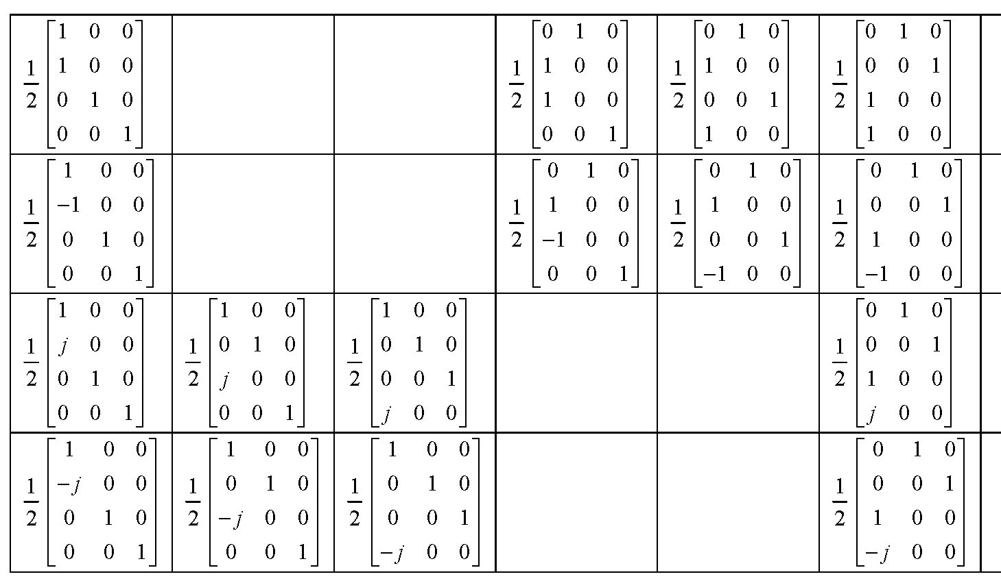 Figure 112010009825391-pat01185