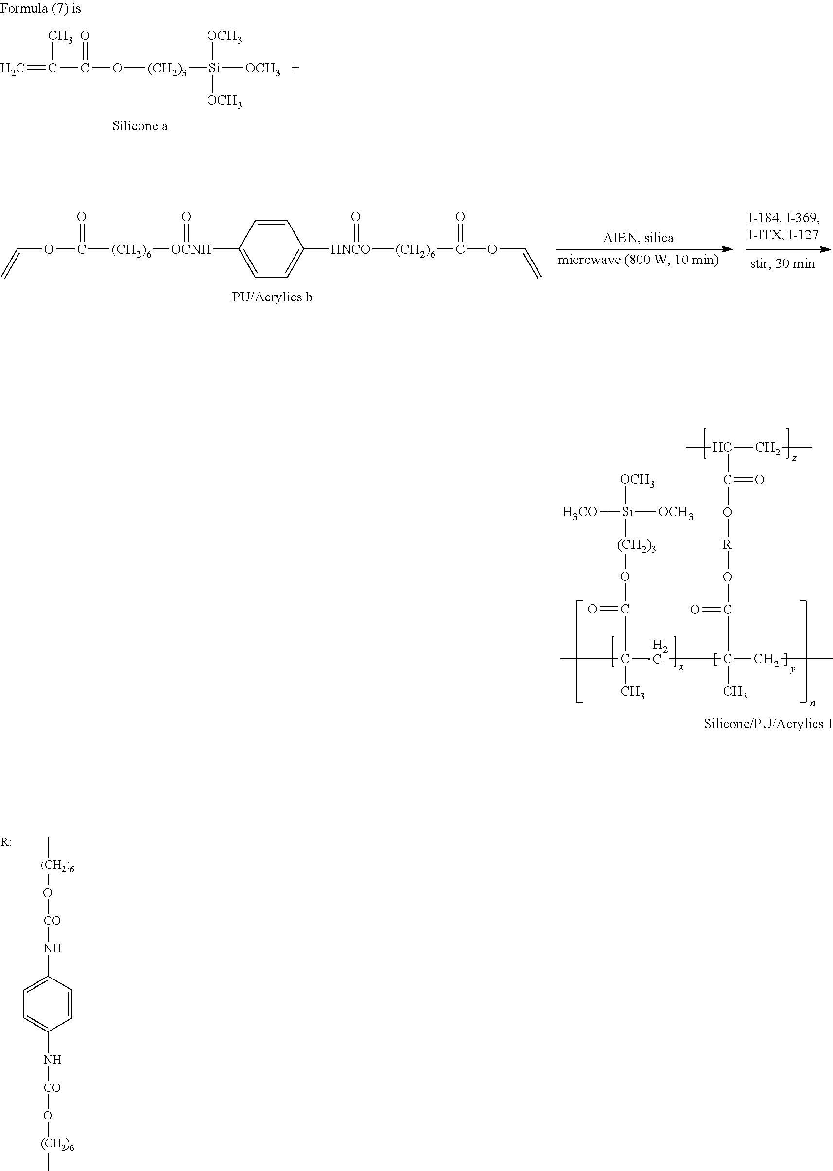 Figure US08367768-20130205-C00013