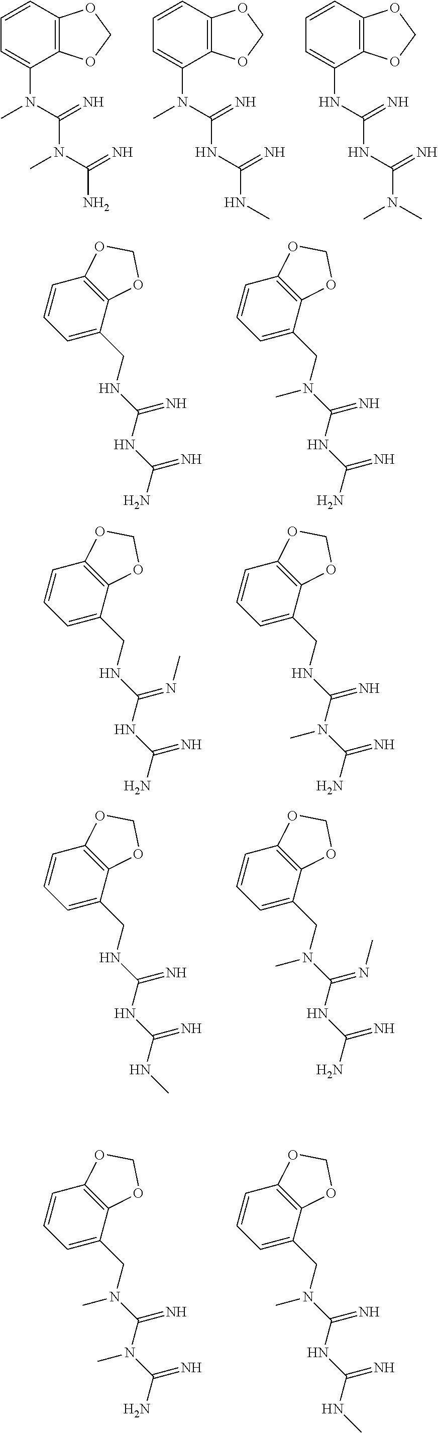 Figure US09480663-20161101-C00021