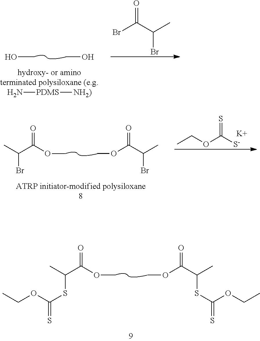 Figure US08337551-20121225-C00021