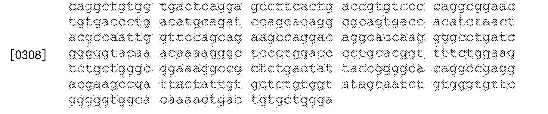 Figure CN107827985AD00496