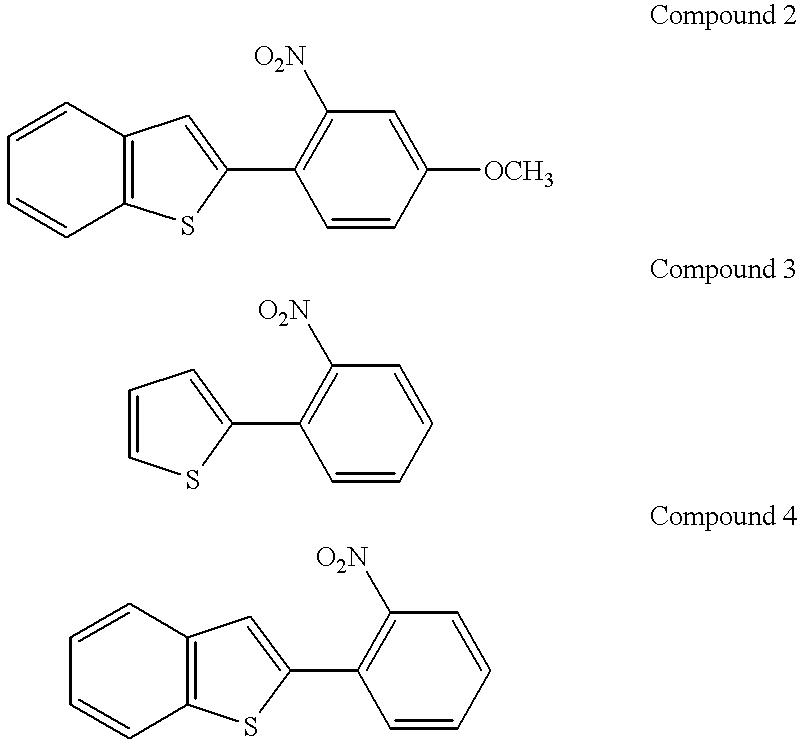 Figure US06716979-20040406-C00016