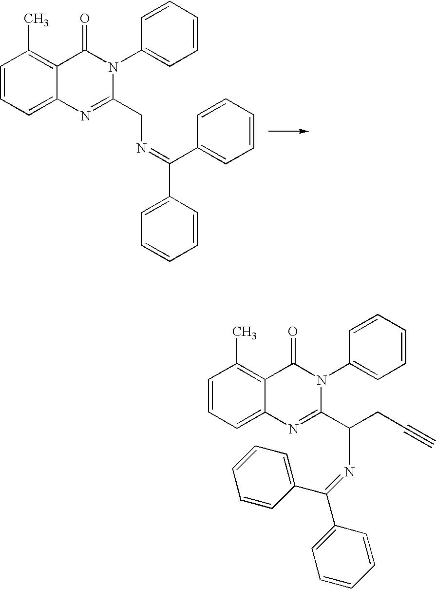 Figure US20100256167A1-20101007-C00159