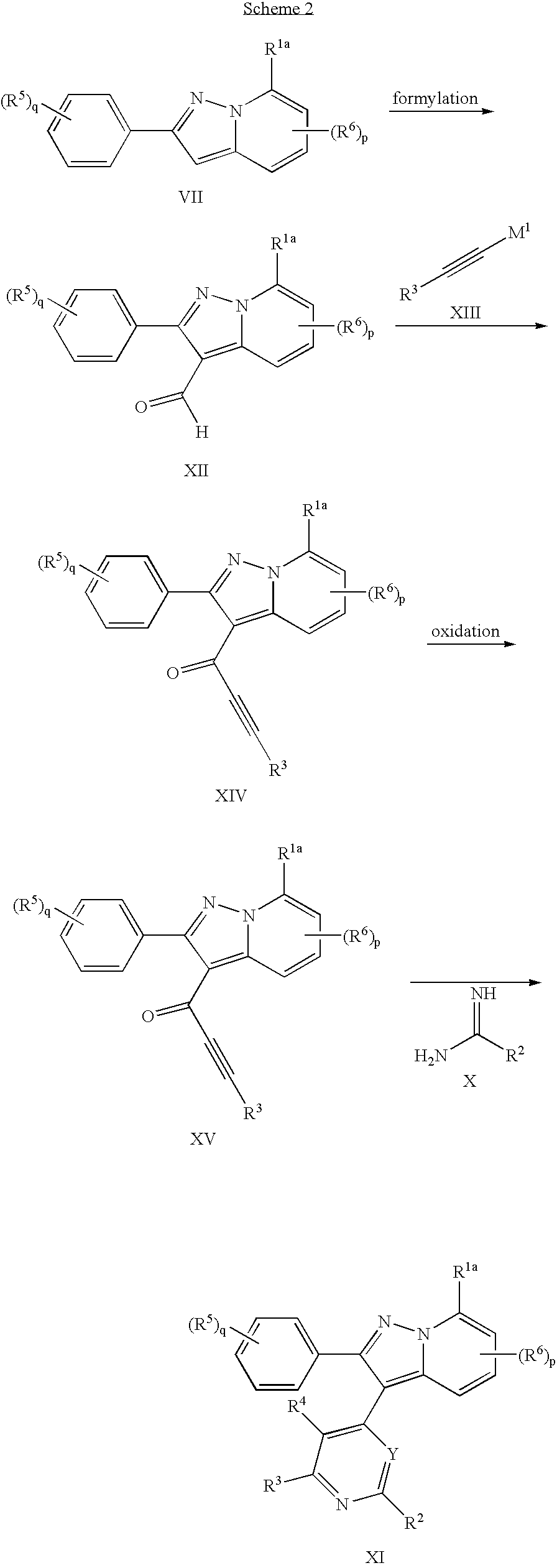 Figure US07034030-20060425-C00030