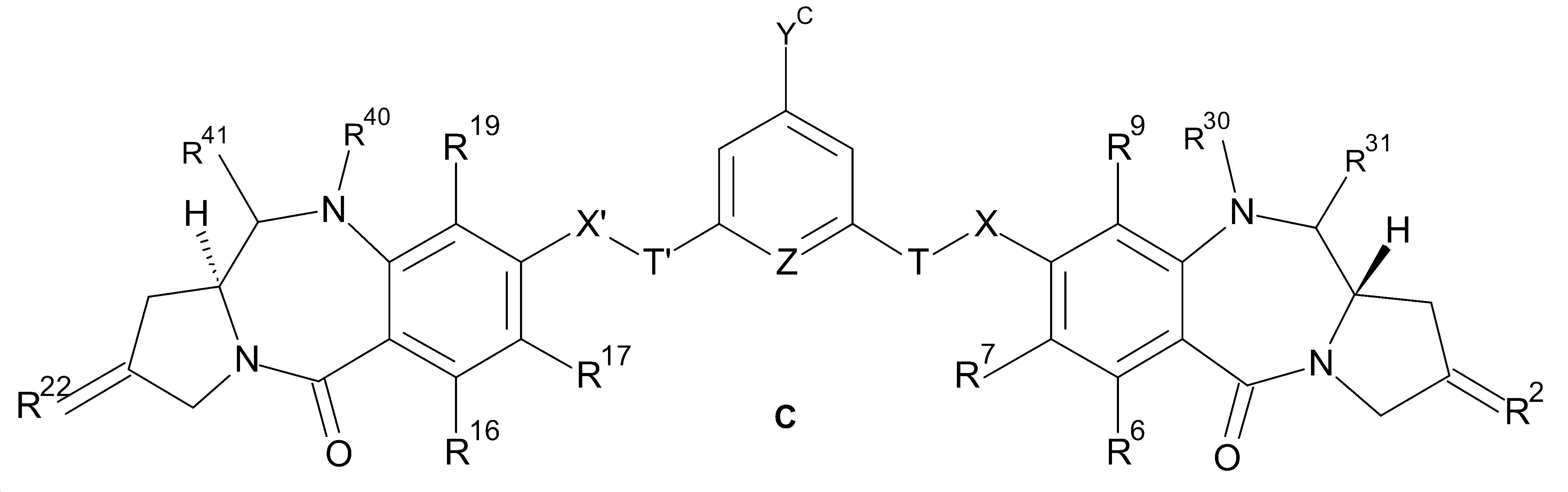 Figure pct00125