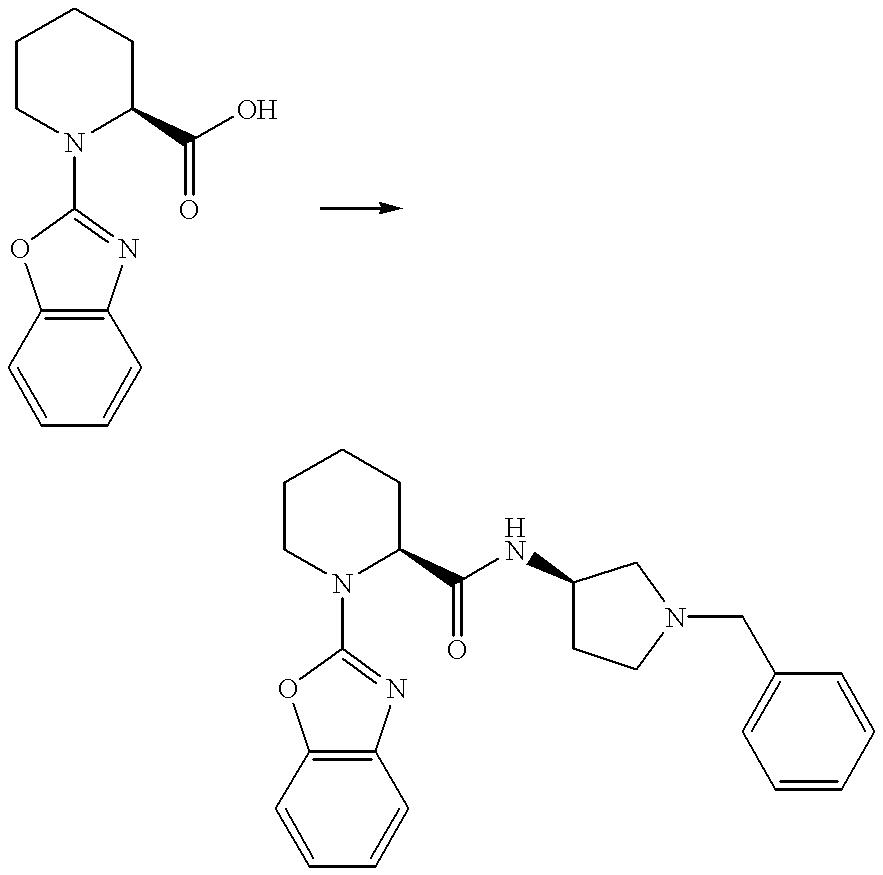 Figure US06372736-20020416-C00012