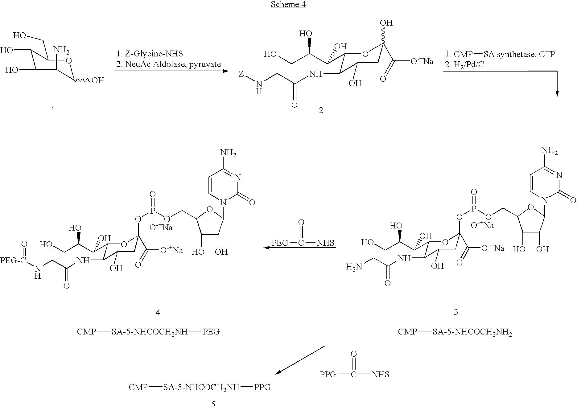 Figure US07173003-20070206-C00092