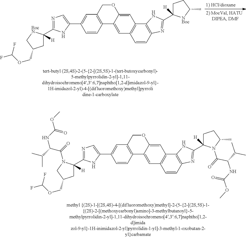 Figure US09868745-20180116-C00145