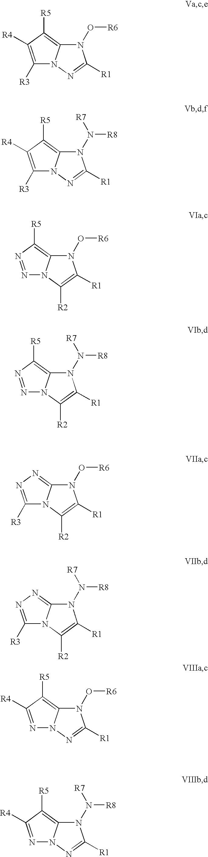 Figure US20060156483A1-20060720-C00017
