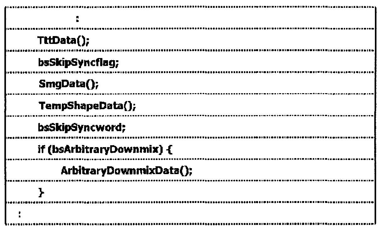 Figure 112008048831039-PCT00003