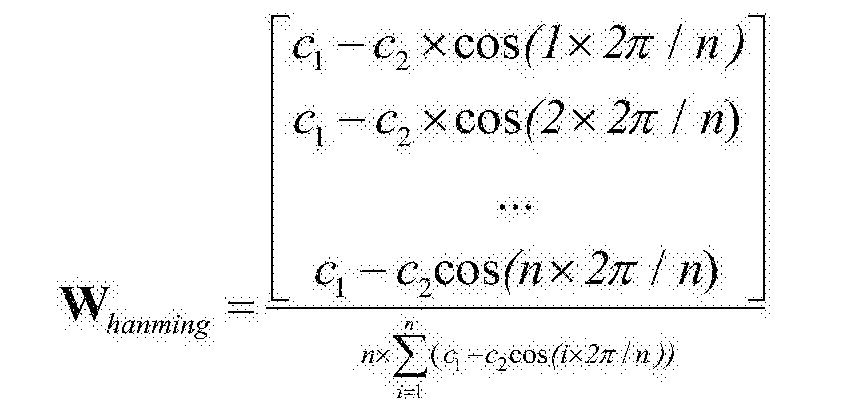 Figure CN108509910AD00084