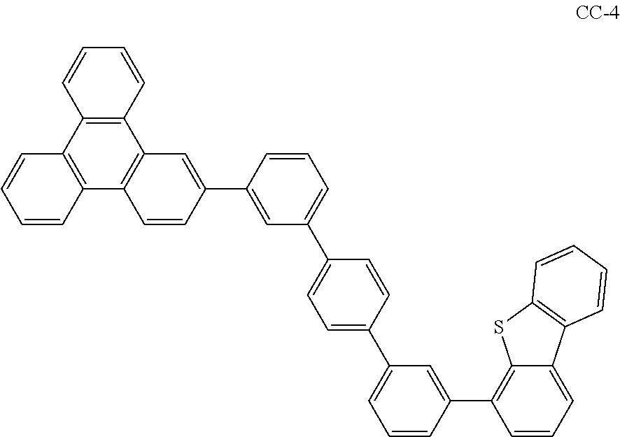 Figure US09190620-20151117-C00070