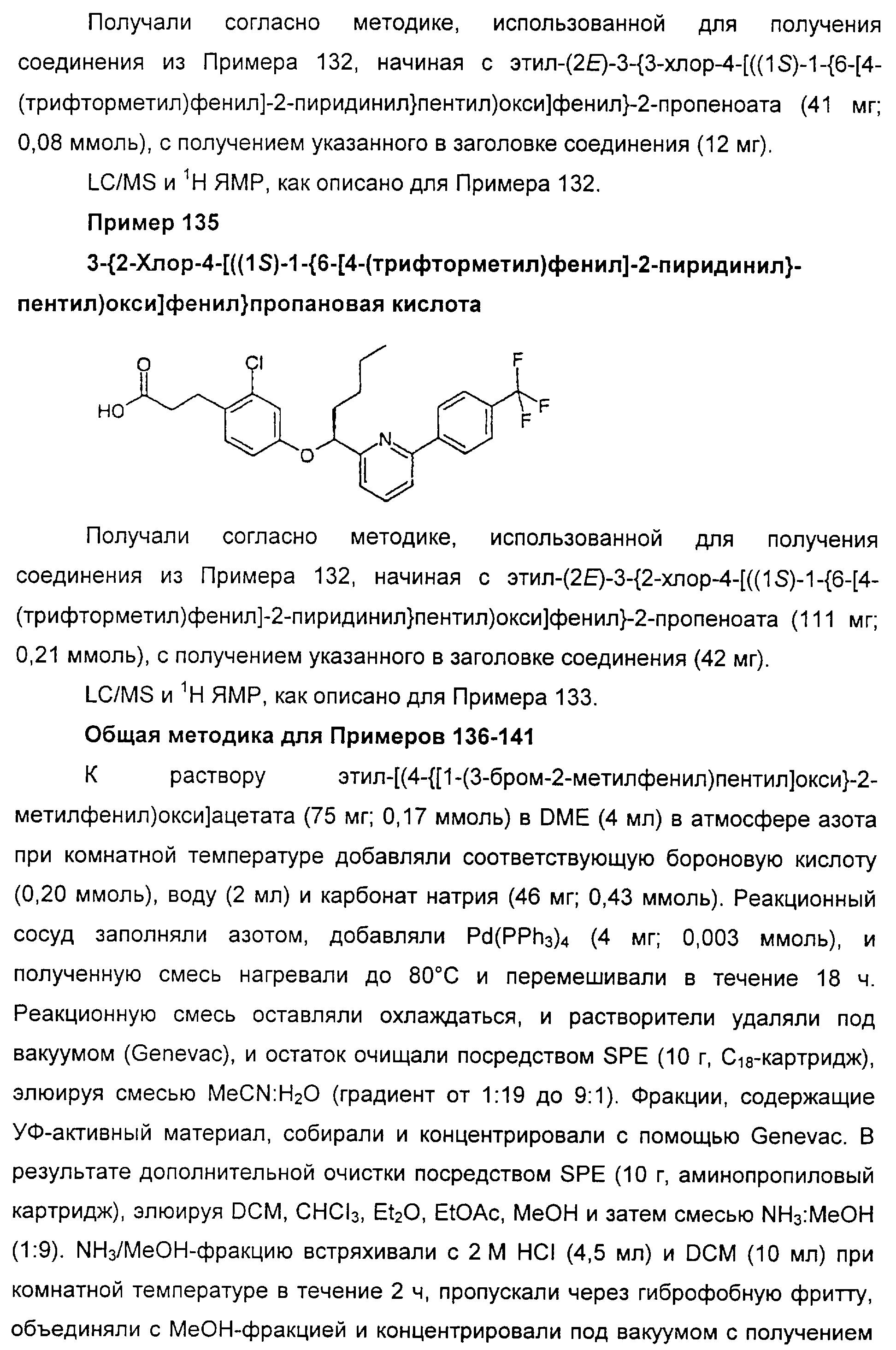 Figure 00000166