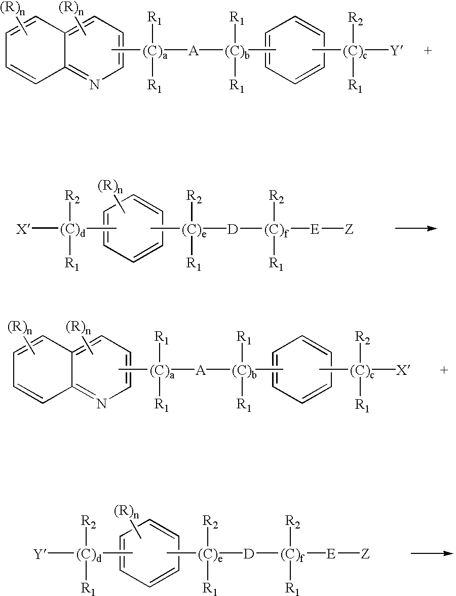 Figure US20030220373A1-20031127-C00090
